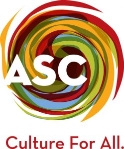 Arts & Science Council logo