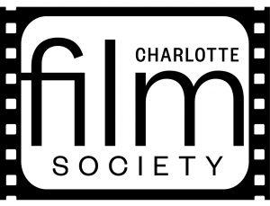 Charlotte Film Society logo