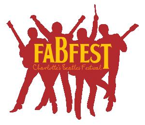 FABFEST logo