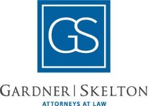 Gardner Skelton logo