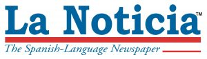 La Noticia logo