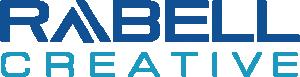 Rabell Creative logo