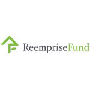The Reemprise Fund logo