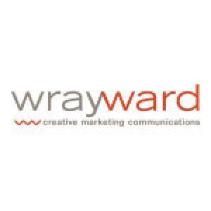 Wray Ward logo