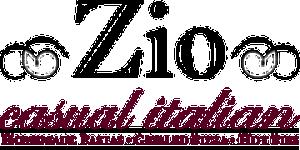 Zio Casual Italian logo