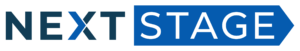 Next Stage Consulting logo