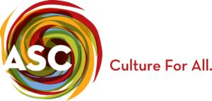 Arts & Science Council logo