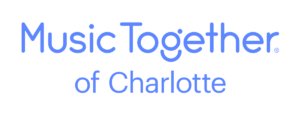 Music Together of Charlotte logo