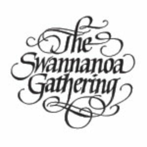 The Swannanoa Gathering logo
