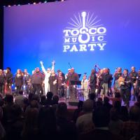 Feb 2020 TMP Highlights