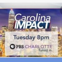 Tosco Music on PBS' Carolina IMPACT