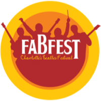FABFEST Jun 14-16, 2019 Exciting News!