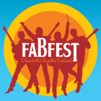 FabFest Live In Person - New Dates & Venue!