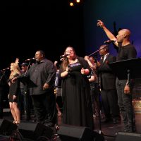 Tosco Music Featured in CharlotteFive