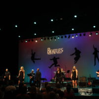 2017 Beatles Tribute Highlights