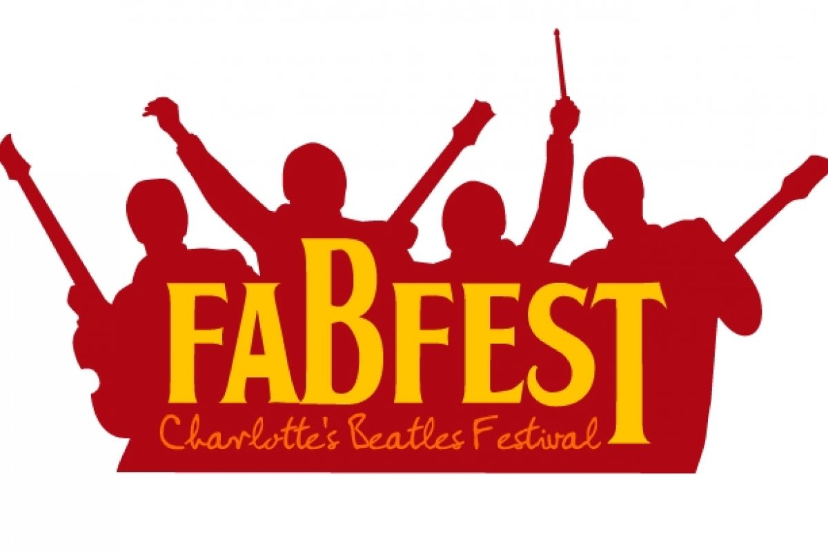 Fabfest Logos Color Semi