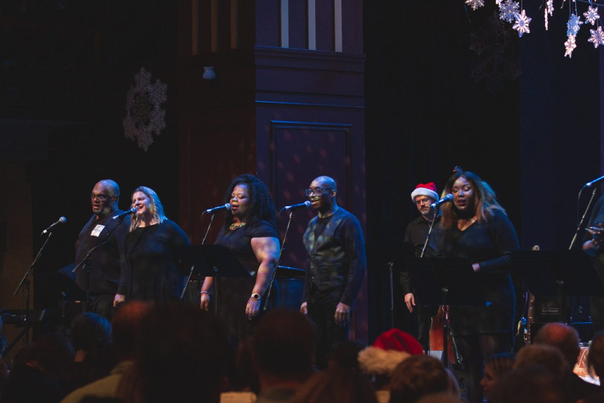 Tosco Music Holiday Party 12072019 Lo 57 Of 183