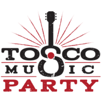 Tosco Music Party