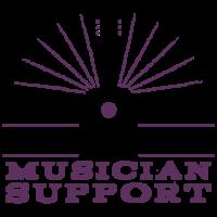 Musician Support